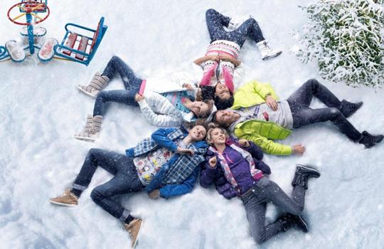 Вещь 183986 Adidas NEO - 4shopping.ru