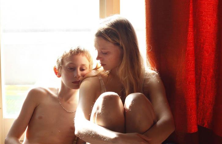 Лейтмотив драмы Сестра, которую можно смотреть онлайн бесплатно на