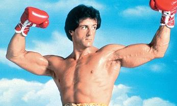 Кино боксер и смерть в - 87b66