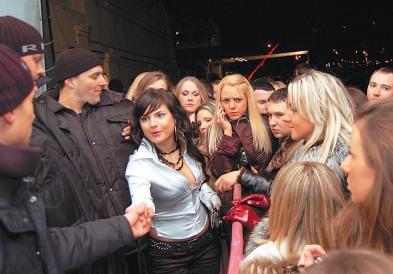 Концерты в москве завтра в клубах ночные клубы люблино братиславская