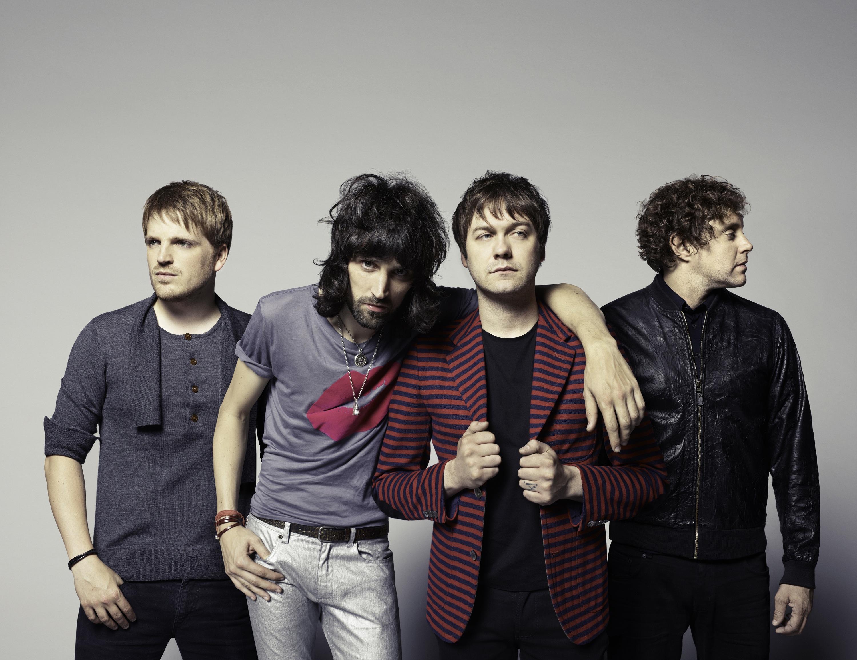 британские рок группы фото источники патологии данный