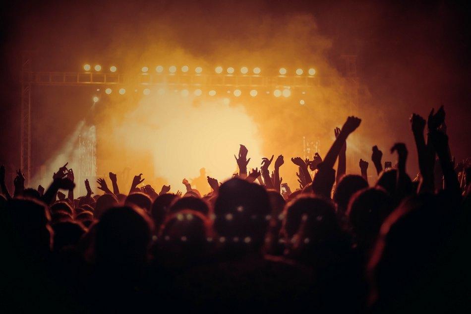 Концерт клубы москвы стрип клубы москвы цены