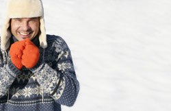 7 стильных мужских шапок - Шапочный разбор Time Out Красноярск.