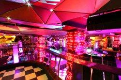 Терасса London Club&Café