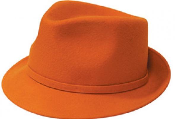 Шляпы - Фото №0
