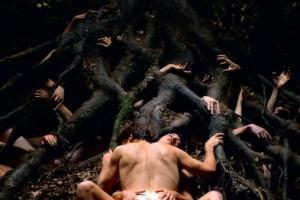 12 фильмов, которые стоит посмотреть на 31-м ММКФ