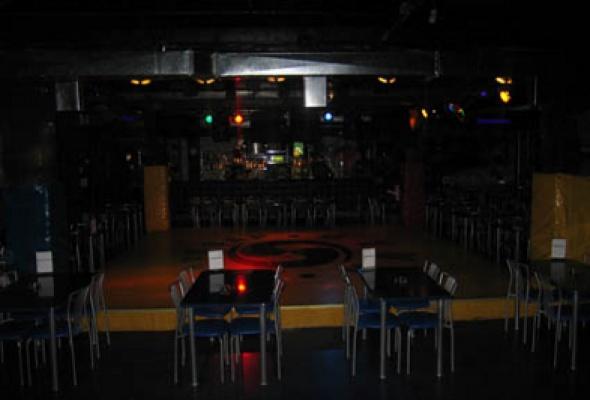 Москва клуб удар вакансии ночной клуб москва девушки