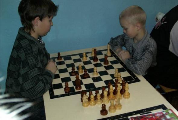 Шахматные клубы москвы октябрьский гей клуб вакансии москва