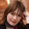 Эмили Мортимер