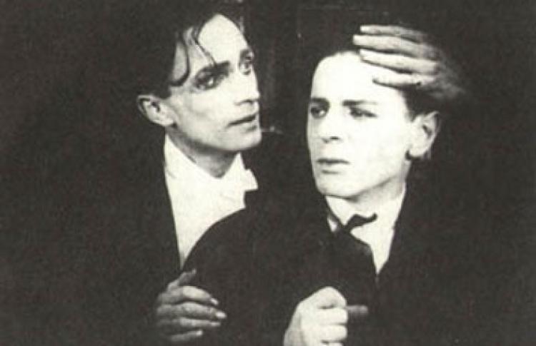 Як уявити гея: образ гомосексуала в кіно