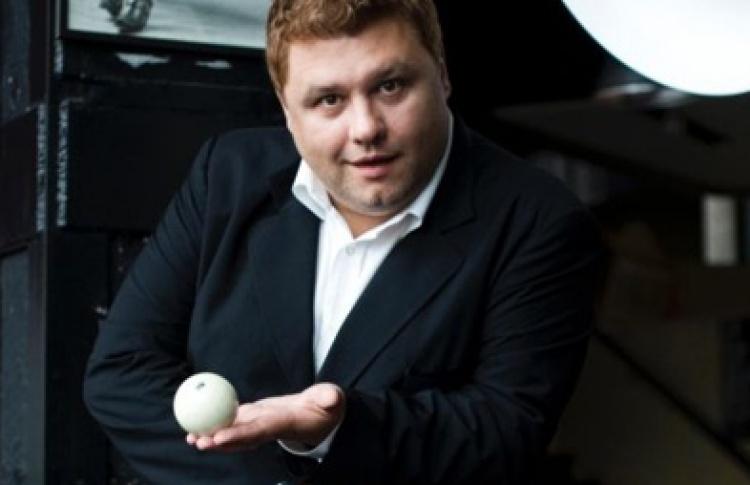 Сергей Майоров: «Кшести годам ябыл народным артистом Советского Союза!»