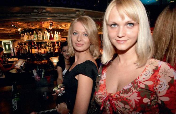 Знакомство клуб вечеринки на москва таганская ночной клуб