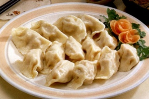 1-2-3 кафе на Бульваре Дмитрия Донского