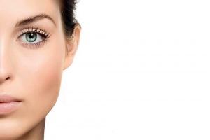 Доконца февраля скидка 40% наперманентный макияж