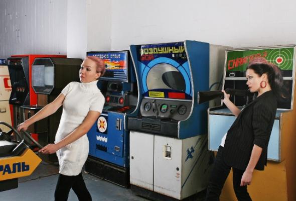 Работа в москве в игровые автоматы продам игровые автоматы gaminator