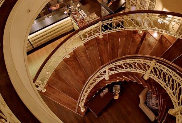 Дом Карло - Фото №1