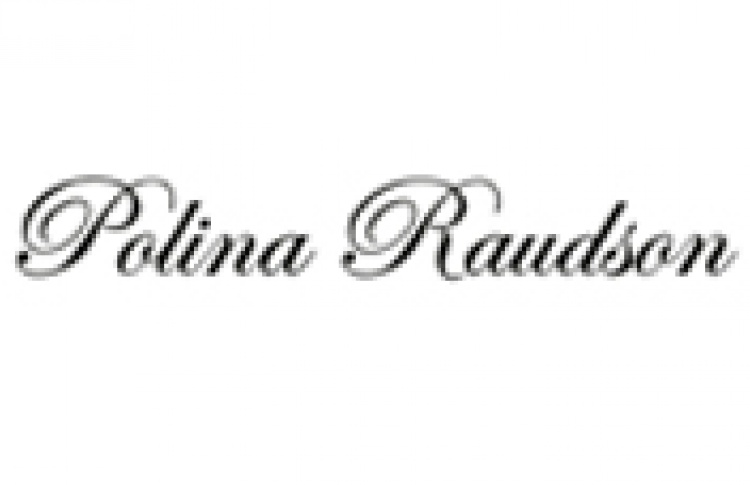 Polina Raudson