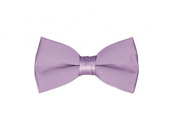 Time Out знает где найти галстук-бабочку - Фото №3