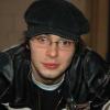 Павел Баршак