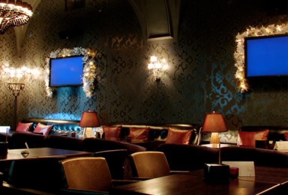 Music Bar 11 - Фото №2