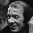 Жиль Делез