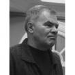 Олег Кудряшов