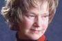 Юлия Борисова