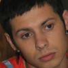 Донатас Грудович