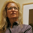 Анни Лейбовиц