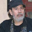 Вадим Леванов