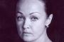 Наталья Павленкова