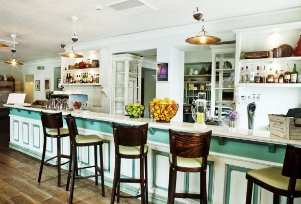 Кухня - Фото №2