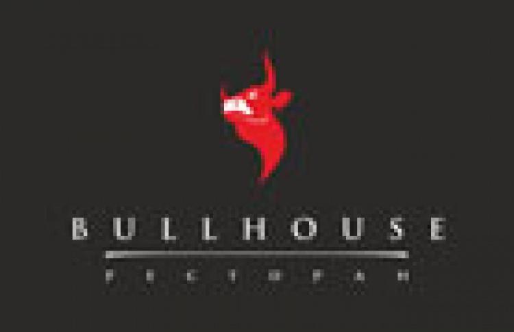 Bullhouse