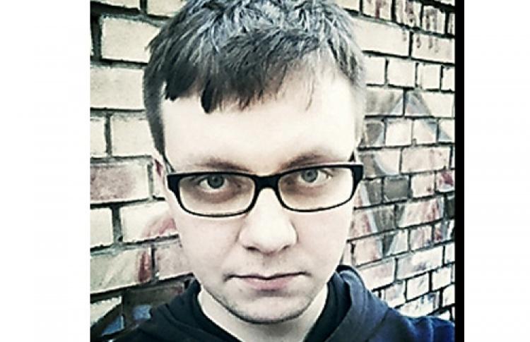 Интервью сДмитрием Волкостреловым иКсенией Перетрухиной