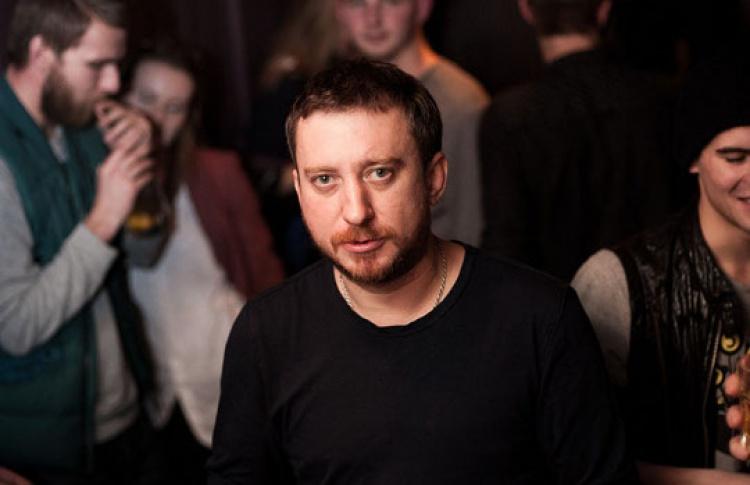 Промоутер в клуб москва танцы в ночных клубах воронежа