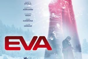 Ева: Искусственный разум