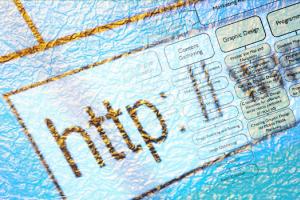 Золотые правила создания успешных веб-сайтов
