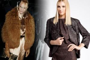 Культура в выборе одежды