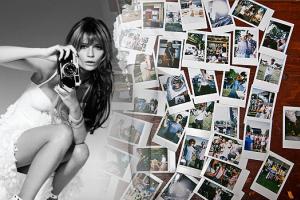 Фотография: как перестать «фоткать» и начать фотографировать