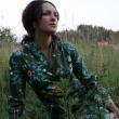 Елена Морозова