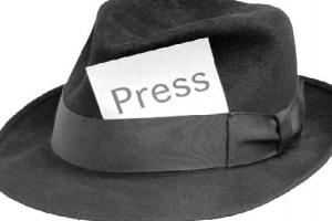 Работа в редакции: секреты журналиста