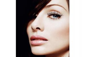 Почему так важен макияж?