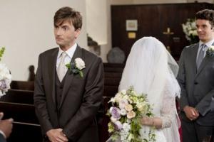 Ловушка для невесты