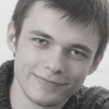 Игорь Лизенгевич