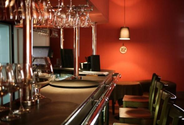 Ribeye bar - Фото №7