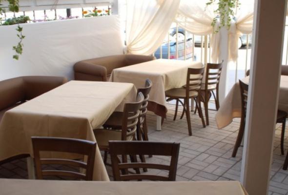 Ribeye bar - Фото №0