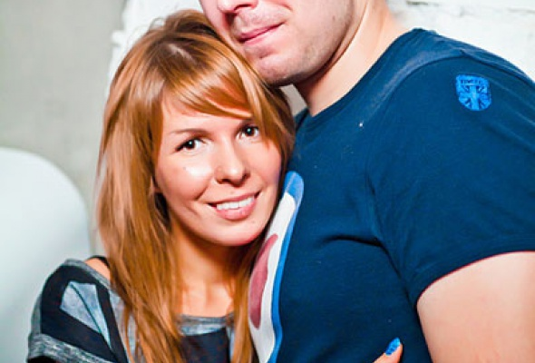 14апреля 2012: Арма 17 - Фото №1