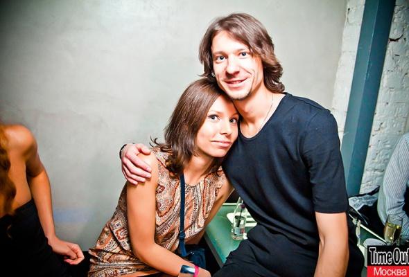 14апреля 2012: Арма 17 - Фото №7