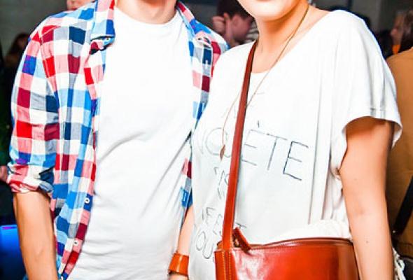 14апреля 2012: Арма 17 - Фото №29
