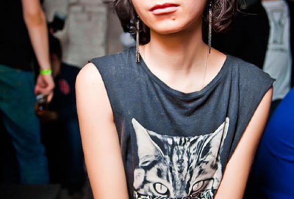 14апреля 2012: Арма 17 - Фото №54